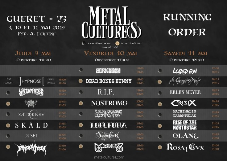 Metal Culture(s) IX - running order.jpg