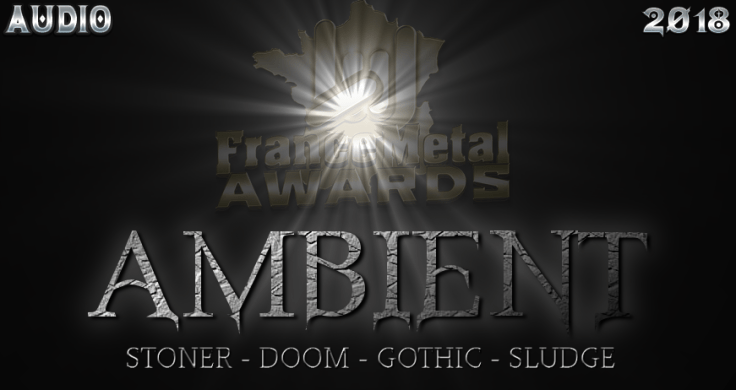 France Metal Award - ambient.png