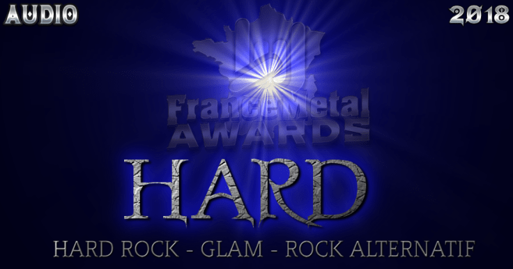 France Metal Awards - hard.png