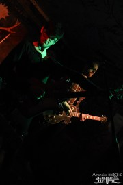 Graceful @ Warm Up Licorne Fest120