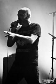 Lofofora @ Metal Culture(s) IX88