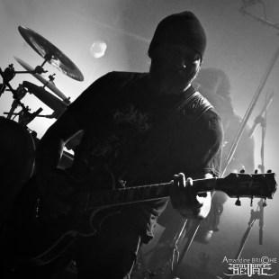 Lofofora @ Metal Culture(s) IX93