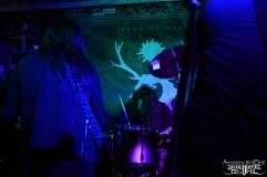 Seeds Of Mary @Hellfest Warm Licorne Fest8