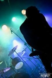Sublime Cadaveric Decomposotion @ Metal Culture(s) IX12