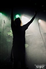 Sublime Cadaveric Decomposotion @ Metal Culture(s) IX6