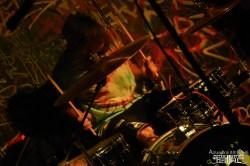 The Chainsaw Motel @ Warm Up Licorne Fest102