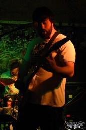 The Chainsaw Motel @ Warm Up Licorne Fest109
