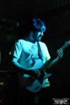The Chainsaw Motel @ Warm Up Licorne Fest53