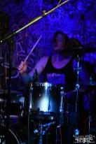 The Chris Rolling Squad @ Licorne Fest Warm Up104