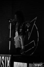 Crisix @Metal Culture(s) IX112