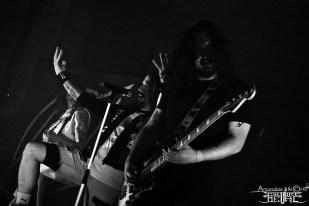 Crisix @Metal Culture(s) IX122