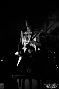 Crisix @Metal Culture(s) IX184