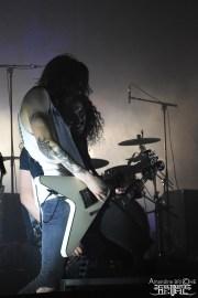 Crisix @Metal Culture(s) IX224