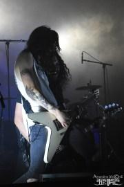 Crisix @Metal Culture(s) IX226