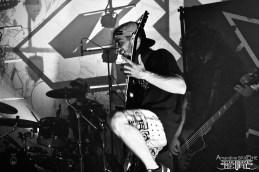 Crisix @Metal Culture(s) IX63