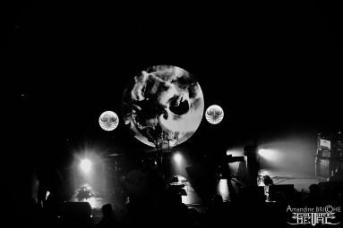 Monkey 3 @Metal Culture(s) IX2