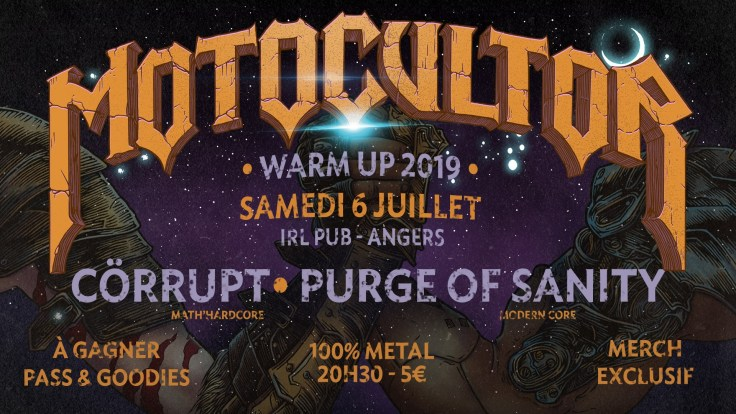Motocultor 2019 - Warm Up Angers.jpg