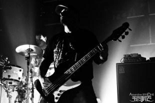 Nostromo @Metal Culture(s) IX11