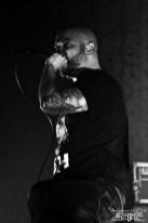 Nostromo @Metal Culture(s) IX21