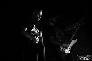 Nostromo @Metal Culture(s) IX65
