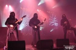 Pénitence Onirique @Metal Culture(s) IX51