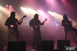 Pénitence Onirique @Metal Culture(s) IX53