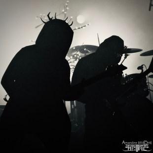 Pénitence Onirique @Metal Culture(s) IX72