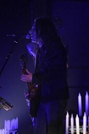 Rosa Crvx @Metal Culture(s) IX2