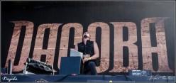 Hellfest Open Air Festival
