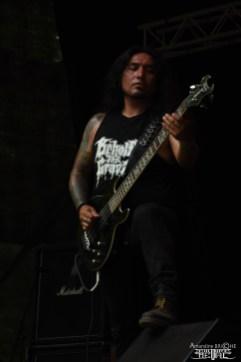 Orcus o Dis @ MetalDays 2019-144
