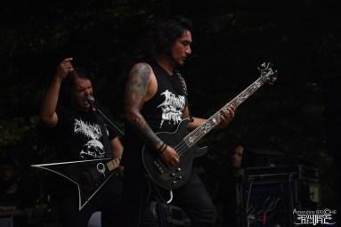 Orcus o Dis @ MetalDays 2019-250