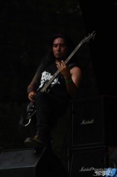 Orcus o Dis @ MetalDays 2019-35