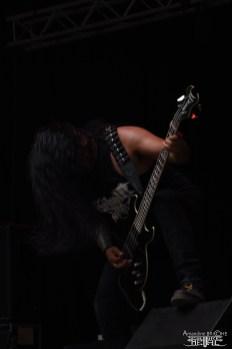 Orcus o Dis @ MetalDays 2019-73