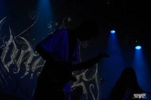 Aoratos @ Et Il N'Y Aura Plus De Nuit 2019 -6