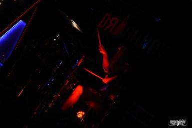 Dragunov @ Et Il N'Y Aura Plus De Nuit 2019 -13