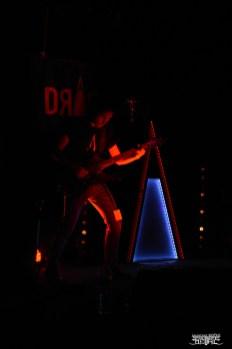 Dragunov @ Et Il N'Y Aura Plus De Nuit 2019 -19