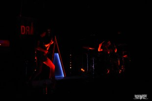 Dragunov @ Et Il N'Y Aura Plus De Nuit 2019 -25