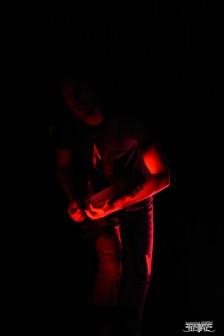 Dragunov @ Et Il N'Y Aura Plus De Nuit 2019 -3