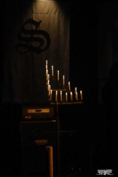Sketarism @ Et Il N'Y Aura Plus De Nuit 2019 -10