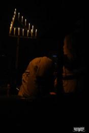 Sketarism @ Et Il N'Y Aura Plus De Nuit 2019 -2