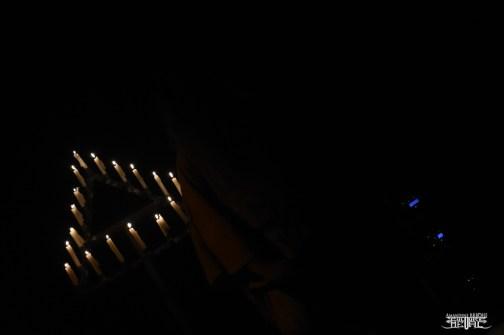 Sketarism @ Et Il N'Y Aura Plus De Nuit 2019 -45