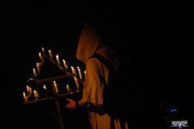 Sketarism @ Et Il N'Y Aura Plus De Nuit 2019 -50