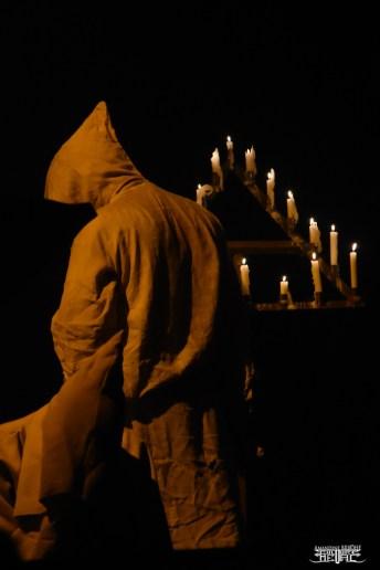 Sketarism @ Et Il N'Y Aura Plus De Nuit 2019 -55