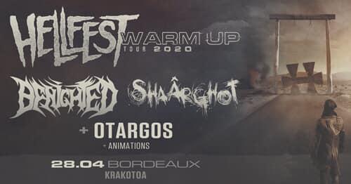 Hellfest Warm Up Tour 2020 - Bordeaux.jpg