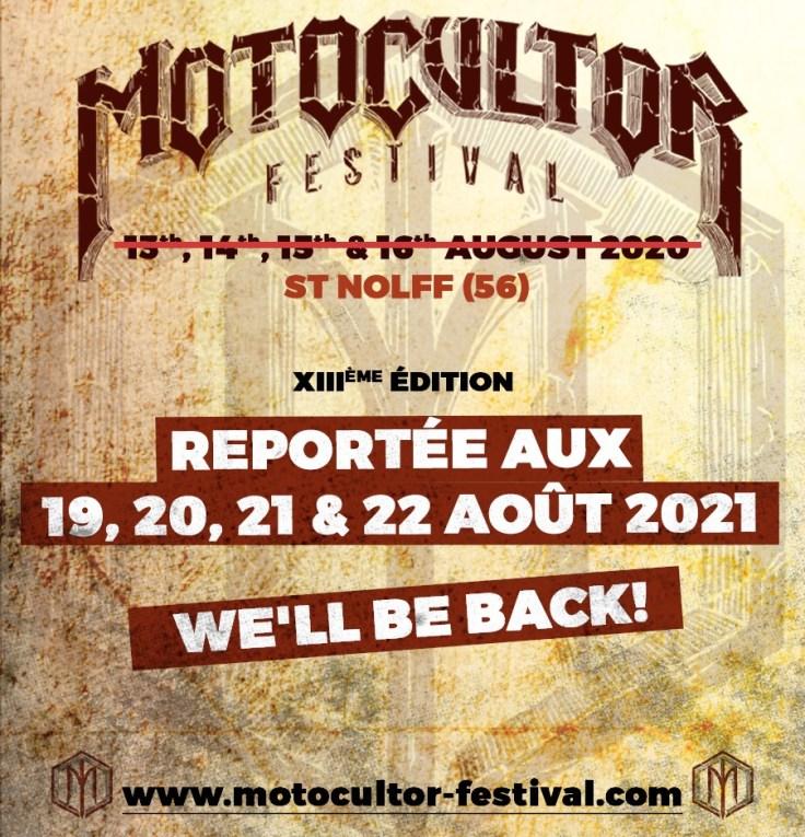 Motocultor 2021 (affiche)