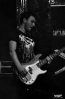 Captain Morgan's Revenge @ MetalDays 2019104