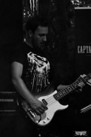 Captain Morgan's Revenge @ MetalDays 2019111