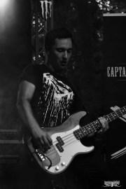 Captain Morgan's Revenge @ MetalDays 2019117