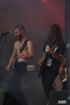 Captain Morgan's Revenge @ MetalDays 2019147