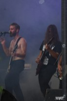 Captain Morgan's Revenge @ MetalDays 2019150